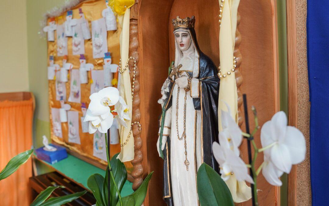 Szent Margit hét 2021.